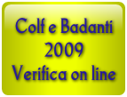 Regolarizzazione Colf e Badanti 2009 - Controlla lo stato della tua pratica