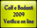 Regolarizzazione Colf e Badanti 2009 - Controlla lo stato della tua pratica