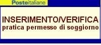 Verifica la pratica del tuo permesso di soggiorno