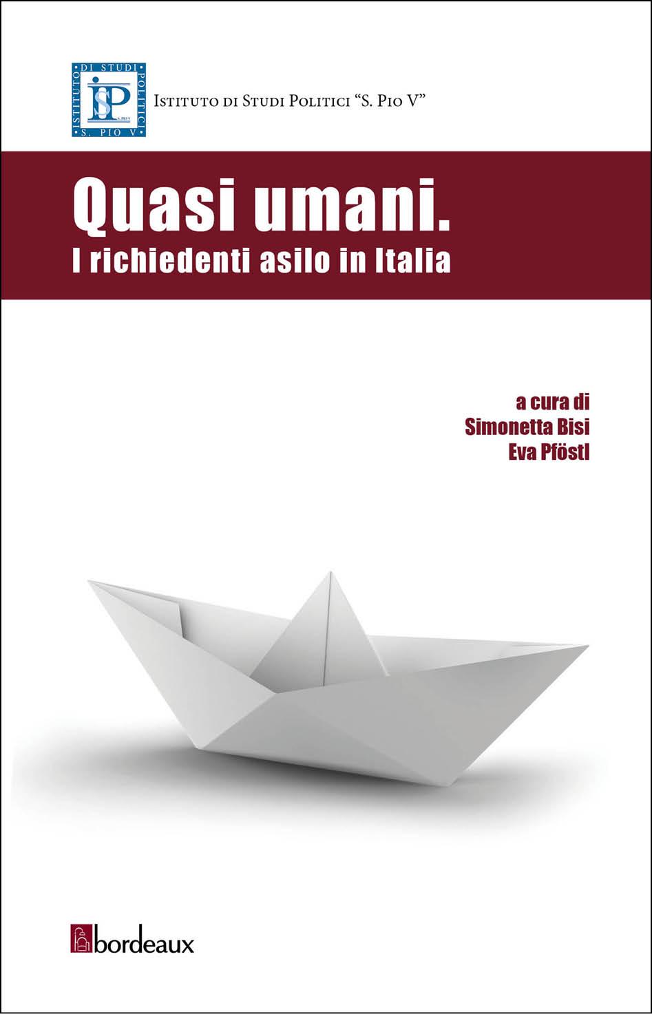 http://www.immigrazione.biz/libri/Quasi-umani.jpg