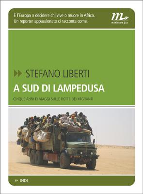 http://www.immigrazione.biz/libri/a_sud_di_lampedusa.jpg