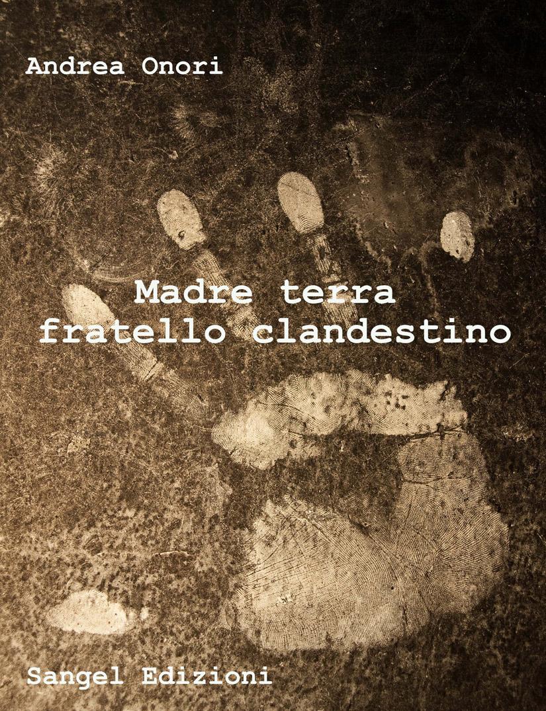 http://www.immigrazione.biz/libri/madre_terra.jpg