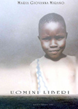 http://www.immigrazione.biz/libri/uomini_liberi.jpg