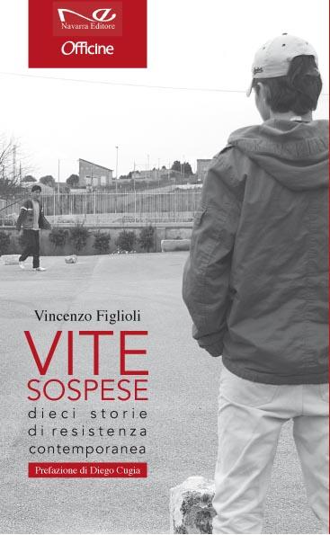 http://www.immigrazione.biz/libri/vite_sospese.jpg
