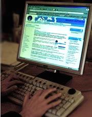 Flussi 2007: il click day è stato un fallimento?.html