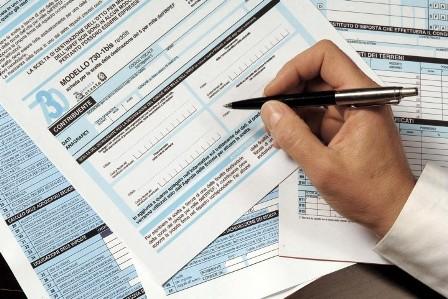 Sanatoria 2012, pubblicati i limiti di reddito dei datori di lavoro.html
