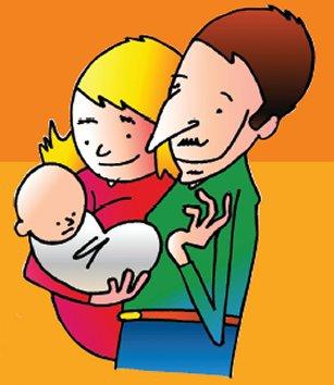 L'adozione come servizio demografico per i comuni