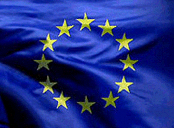 Osservazioni sull'attestato di iscrizione previsto dall'art. 8, par. 2 della direttiva europea 2004/38/CE - Diritto di circolazione e soggiorno dei cittadini dell'UE e dei loro familiari