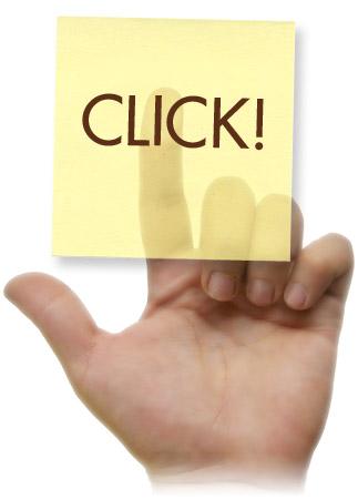 Flussi 2011: dalle ore 8.00 del 31 gennaio 2011 primo click day per cittadini extracomunitari.html