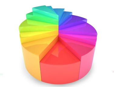 Flussi 2011. I dati complessivi delle domande di nulla osta.html