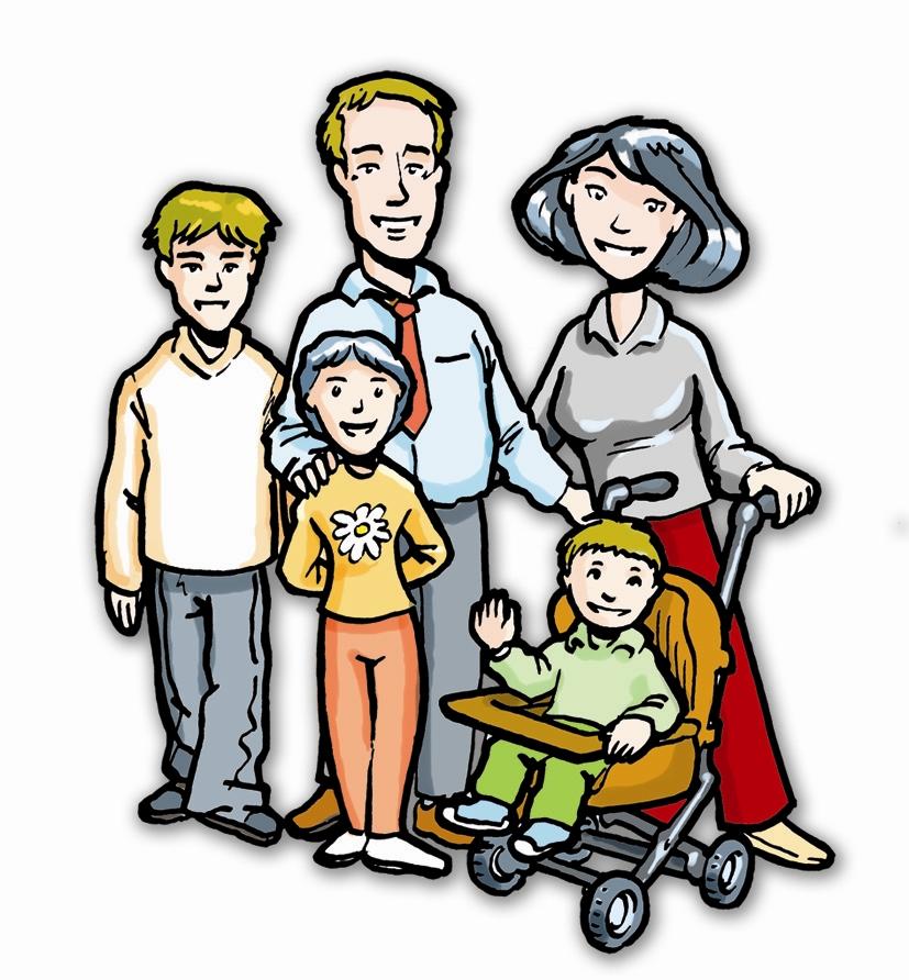 Il diritto al ricongiungimento familiare in Italia