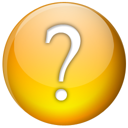 Domande e risposte sul decreto flussi 2011