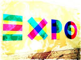 Expo 2015, come posso entrare in Italia per lavorare?