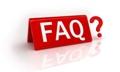 Le risposte alle domande pi� frequenti (FAQ) sulla procedura di emersione 2012.html