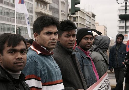 Flussi 2012, si parte con 39mila ingressi tra stagionali e lavoratori formati all'estero.html