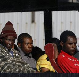 Niente carcere agli immigrati clandestini durante la procedura di rimpatrio