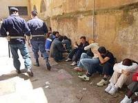 Barbiero (Cgil-Treviso): 'Basta nuovi arrivi di stranieri'.html