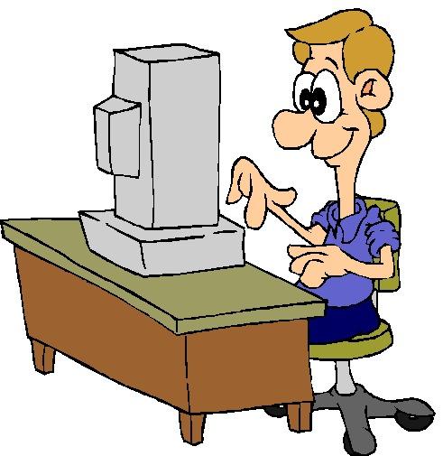 Flussi 2011. Lunedi 17 gennaio ore 8.00, parte la registrazione utente e scarico applicativo.html