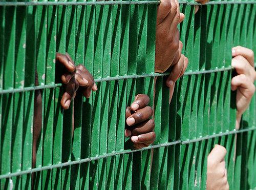 Il reato di immigrazione clandestina