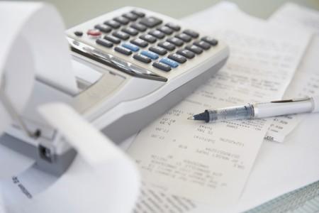 Sanatoria 2012, pagamento contributi arretrati entro il 16 novembre.html