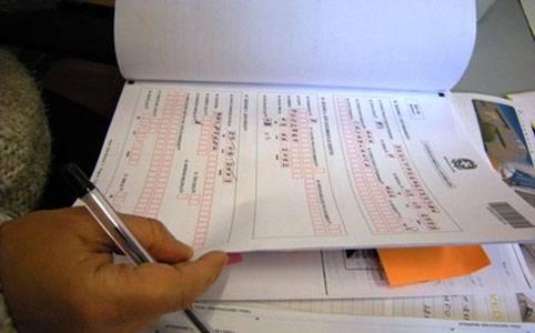 Regolarizzazione lavoratori stranieri, un terzo delle domande sono rigettate.html