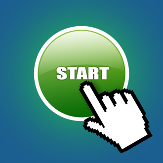 Flussi 2012, da oggi si parte con il click day.html