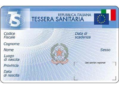 Sanatoria 2012, indicazioni per l'iscrizione al Sistema sanitario nazionale.html