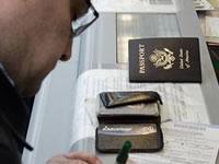 Visti ingresso polizza fideiussione per stranieri